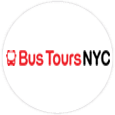 Bus Tours NYC